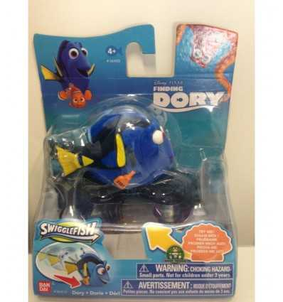 looking for dory with dory swiggle FND21000/36412 Gig- Futurartshop.com