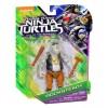 Hot wheels track-pitcher Ninja DJC31-0 Mattel-futurartshop