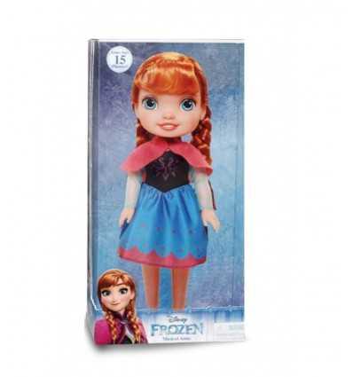 Doll-anna little FRN40000/2 Giochi Preziosi- Futurartshop.com