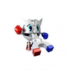 10828 cura veterinaria della dottoressa Peluche 10828 Lego-futurartshop