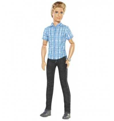 Mattel Barbie Ken BBV05-Best Friend BBV05 Mattel- Futurartshop.com