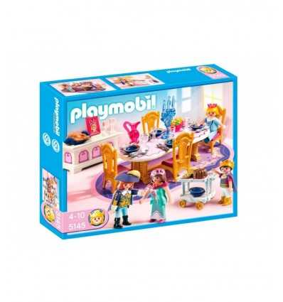 Playmobil 5145-Royal matsal 5145 Playmobil- Futurartshop.com