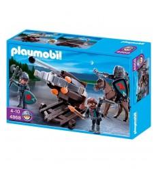 Mattel Camper piu' Bambole BMD31