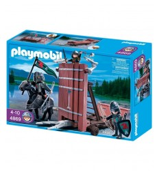 Mattel Y1406-Max Steel Turbo Bike