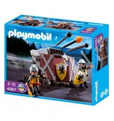 Mattel Y9516-BCK35 Max Turbo Flug Ms Max Stahl