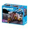 Mattel-Y9516-BCK35 en acier Max Turbo vol Ms Max acier Y9516 Mattel