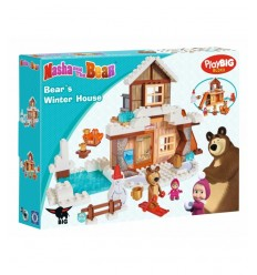 Paw patrol a certain period of time-chase