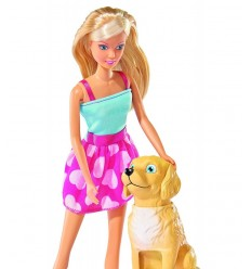 minnie astuccio triplo superstar