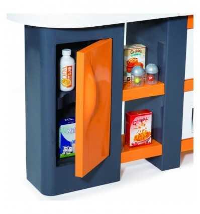 cucina bimbi studio xl super tefal 7600311002 Simba Toys-Futurartshop.com