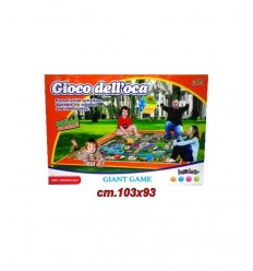 Mattel combattenti base blaster Y1388 Y1389