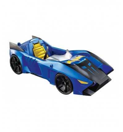 batman batmobile convertible vehicle DKC97 Mattel- Futurartshop.com