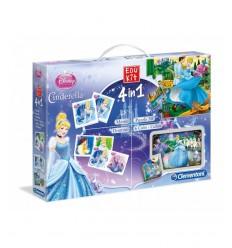 Hasbro-Allegro A40531030 chirurgien