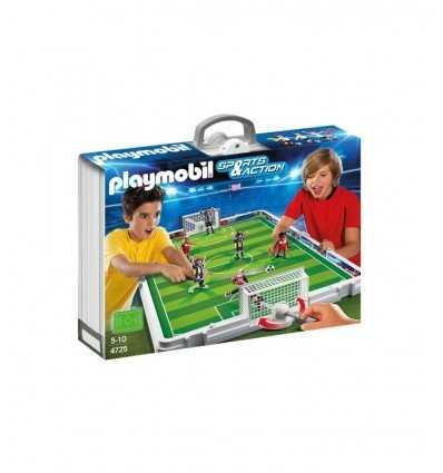 Playmobil-4725 portable 4725 Playmobil- Futurartshop.com