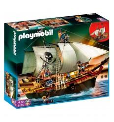 Amable Puzzle Clementoni 23644-estilo, maxi 104