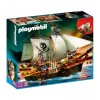 Playmobil 5135 - Galeone dei Pirati 5135 Playmobil- Futurartshop.com