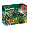 Clementoni Puzzle 29695-Violetta, 250 Stk. 29695 Clementoni-futurartshop