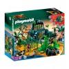 Playmobil 5134 - Isola del Tesoro 5134 Playmobil-Futurartshop.com
