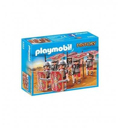 Playmobil romersk Legion 5393 Playmobil- Futurartshop.com