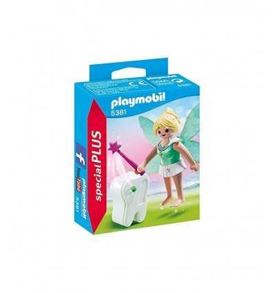 Playmobil tandfen 5381 Playmobil- Futurartshop.com