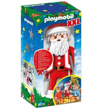 playmobil babbo natale gigante 6629 Playmobil-Futurartshop.com