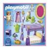 Playmobil kungliga sovrum med vagga 6851 Playmobil- Futurartshop.com