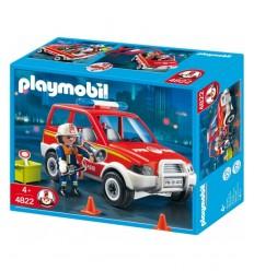 Wózek 7600513813-Smoby Peppa Pig