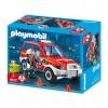 7600513813-Smoby Peppa Pig primer cochecito 7600513813 Simba Toys-futurartshop