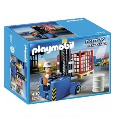 Clementoni Puzzle 30356-meine Welpen nette Beagles, 500 Stück