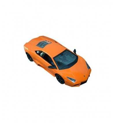 Radio sterowane Lamborghini reventon pojazdu twardy palarnia 2 kolory 2028/L Prismalia- Futurartshop.com