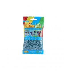 Chupa chups portable petit rigo 5 mm