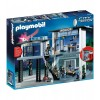 Clementoni Puzzle Maxi 23639-Ultimate Spiderman, 104 Stück