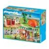 Mattel Y6652-Disney Princesse Sofia Cab Y6652 Mattel-futurartshop