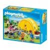 Playmobil 5435 - Famiglia in Campeggio 5435 Playmobil- Futurartshop.com