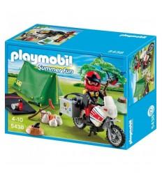 Playmobil 5143-chariot avec cheval ailé