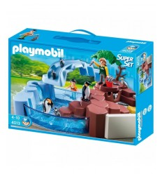 PLAYMOBIL Royal 5148-vestiaire