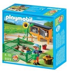 Playmobil 4865, Castillo Imperial de León caballero