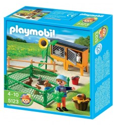 Playmobil 4865, Imperial Castle of Knight Lion