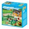 Playmobil 4865, château impérial de chevalier Lion  04865 Playmobil