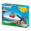 Playmobil-Ritter Reihen 4871 del Leone