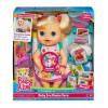 Hasbro Baby Eva - Bimba Vera A36841030 A36841030 Hasbro-Futurartshop.com