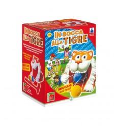 Giochi Preziosi-Modenschau mit Mode Puppe RDF89617