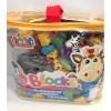 ポケット ブック ディズニー プリンセス ライン 5B9001602A Seven-futurartshop