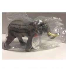 3D-nät med krita MA0762094 270 Elisabetta Franchi-futurartshop
