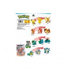 Playmobil-4725 portátil