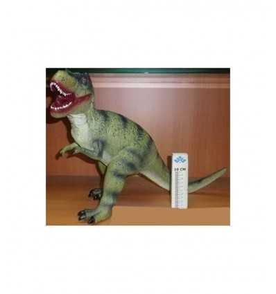Tirex dinosaurie 66 cm 392615 392615 Grandi giochi- Futurartshop.com