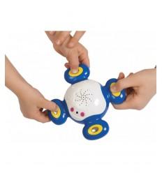 Playmobil 5134-Schatzinsel