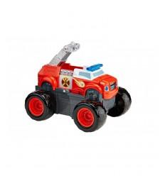 Tombolino monochrome Fluo Orange 022804900/3 Pigna-futurartshop