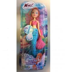 Barbie-dzwonek do roweru ze schowkiem  -futurartshop