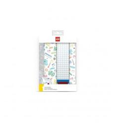 ソフト タッチ rigo 1 r colourbook ポケット ブック 16296 -futurartshop