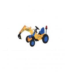 Hot-Wheels-Fahrzeug des Captain America-40 Ford coupe DJK75/DJK79 Mattel-futurartshop